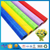 Chemical Bonded Non-Woven Fabric Premium Nonwoven Fabric Soft Nonwoven Wrapping