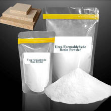 melamine urea formaldehyde glue powder in adhesives & sealants