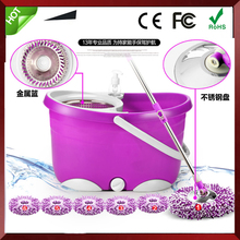 Best selling products online shopping 360 spin mop super magic mop