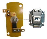 LD12-154S electric machine centrifugal switch motor accessory