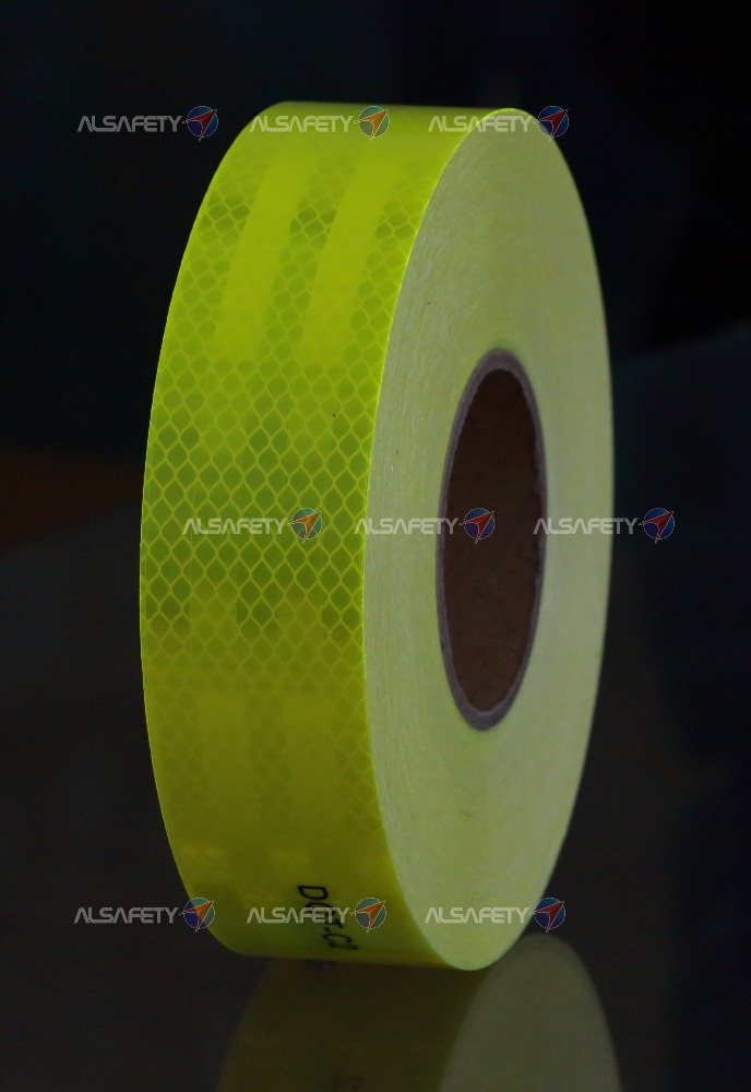 conspicuity reflective tape ACP200 for School Bus