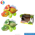 DD0715238 Electrical toy tumbler bo cartoon toy for kids