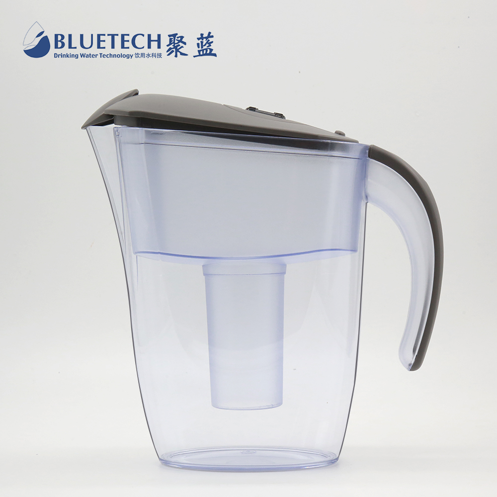 Best quality household custom <strong>water</strong> for jug/pitcher/purifier