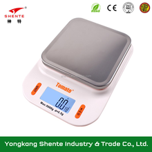 Weighmax Electronic Kitchen Scale 2810 2kg Black In Price On Alibaba