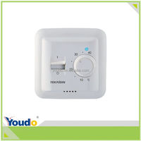 2016 Hot Selling Electrical Symbols Thermostat