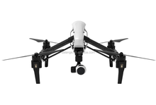 DJI Inspire 1 PRO RC Quadcopter with Zenmuse X5 4K 16MP Camera