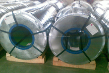 Top quality structural ASTM A36 cold rolled mild carbon Steel coil in plate or sheets wholesale price