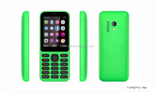 China wholesale factory very low price mobile phone with usb port