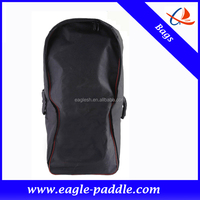 hot selling surfboard travel bag
