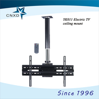 "Full Motion LCD TV MOUNT for 23-37"" Screen"