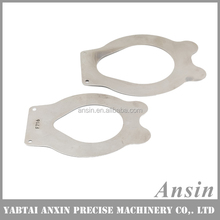 OEM Valve plate for auto air compressor surpplier