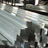 supply good factory price ASTM 304 STAINLESS STEEL BARS PRICE in China