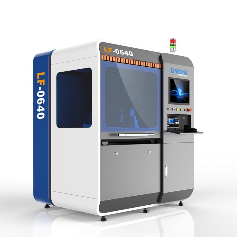 LF0640-4Fiber Laser Cutting Machine.jpg