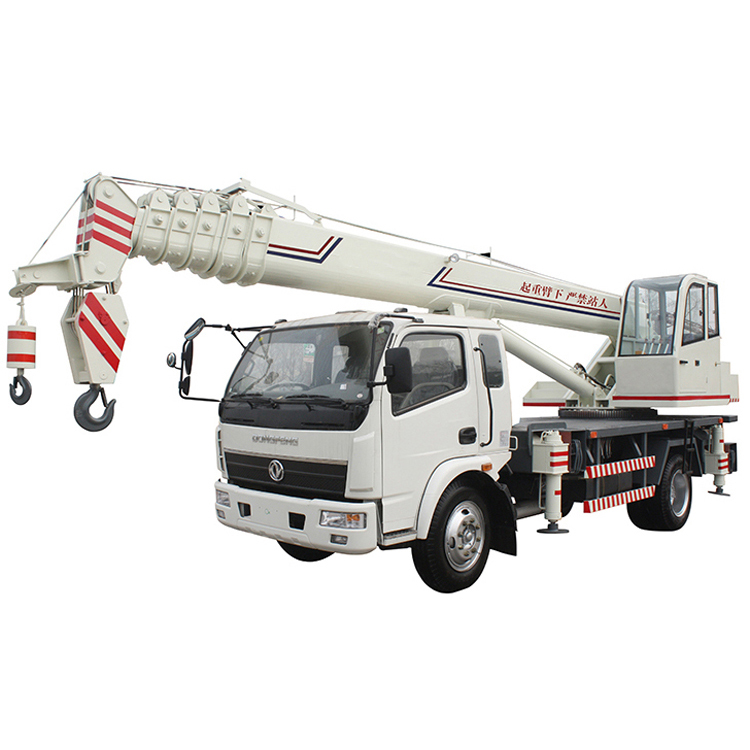 china brand hydraulic <strong>truck</strong> crane hot sale
