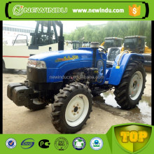 farm tractor LYH404 price in india dubai second hand tractor zubr cheap farm tractor for sale