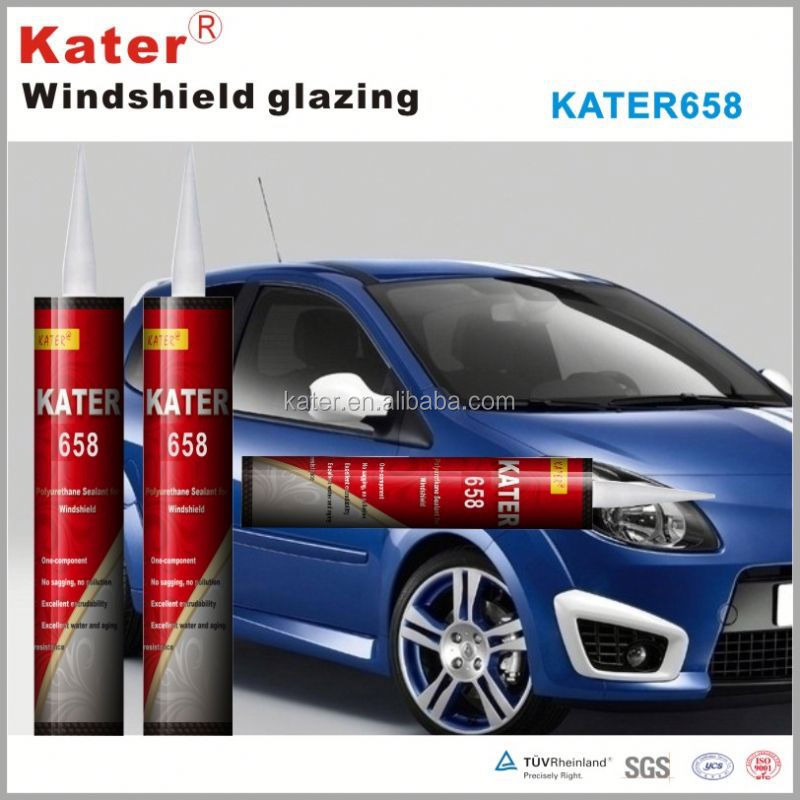 high quality single component waterproof sealant