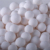Activated Alumina for Hydrogen Peroxide