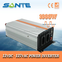 Factory Price 1000W dc ac modified sine wave air conditioner inverter
