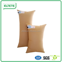 Good Quality Best Factory Price air pillow void fill/air dunnage bag
