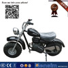 200CC Kids Mini Motorcycle With Cheap Price