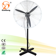 industrial warehouse fan,prices industrial exhaust fans,standing fan(26',30')