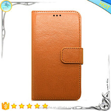 Mobile Phone Accessories Top Quality Leather Cell Phone Case For Kazam Thunder2 5.0&2 4.5,housing for samsung galaxy tab 10.1