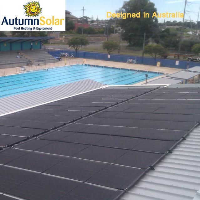 Solar Panels Price: Pool Solar Panels Price
