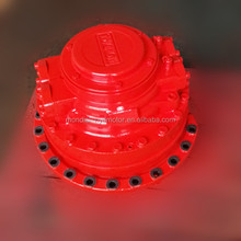 Hagglunds CA series CA CB substitute chinese for hoise machinery hydraulic drive motor