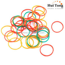 HTXL high strength/toughness eco-friendly durable rubber band