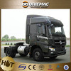 HOWO 6x4 tractor truck for Philippines , Iveco 6X4 tractor truck 340hp (CQ4254HTVG324C)