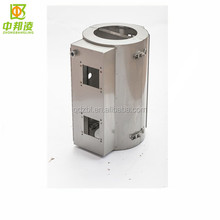 zbl hot sale ceramic air cooling heater alibaba supplier