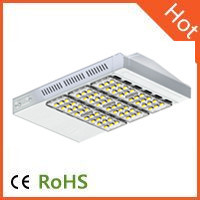 IP65 150w highway replacement modules LD3C-3 manufacturers street led light