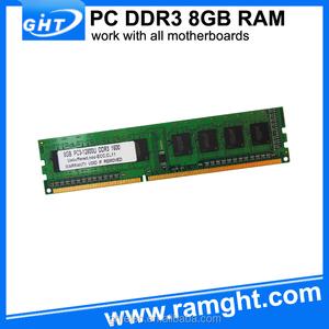 2gb Ddr3 Ram Desktop Price India 2gb Ddr3 Ram Desktop Price India