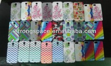 Various design custom printed phone case for protecting your phone by China supplier