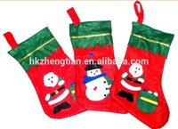 Walson Cheap sex xxx movies wholesale2014 new Christmas Stocking Hanging Handmade XMAS Lingerie