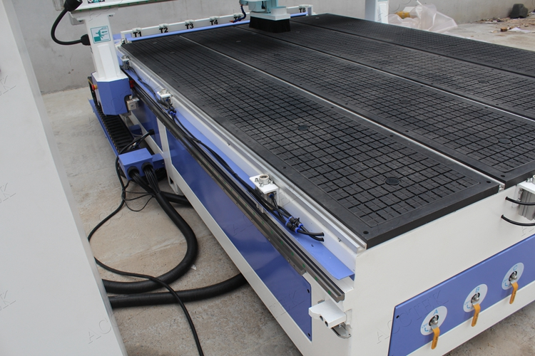 cnc router2.jpg