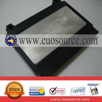 MITSUBISHI price list for electronic components PM75CL1A060
