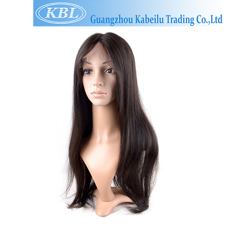 cheap used human hair lace wigs for sale,side part lacefront wig human hair,beach wave human hair bob wigs
