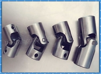 Universal Coupling Drawing Small Single Flexible Universal Joint Coupling