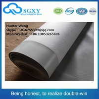 Good quality Polyvinyl Chloride (PVC) damp-proof course dpc waterproof membrane