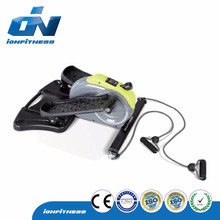 IE07 Portable Design ergometer mini elliptical trainer