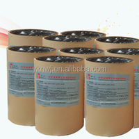 hot melt butyl sealant for insulating glass