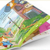 /product-detail/printed-children-story-cartoon-books-62194253584.html