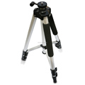 projetor Tripod with Extendable Legs for DLP Projector