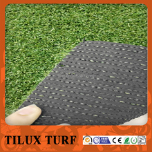 PP UV Mini Golf Putting Green Sport Mat