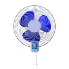 "Best Hydroponics 16 18 Inch 16"" Available silent Rotate industrial oscillating Wall Fan"