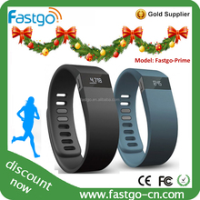 2015 Wearable activity Technology Wireless fitness tracking bands
