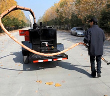 LLRD-G300 cement pavement crack patching equipment filling and sealing machine
