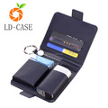 Latest design portable glocase protective cover heatstick