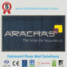 Floor Mat Carpets For Hotels AS001, Washable Mat,